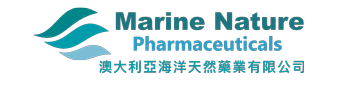 Marine Nature Pharmaceuticals